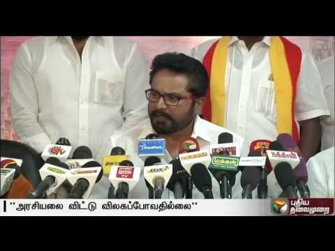 Will-not-go-out-of-politics-Sarathkumar
