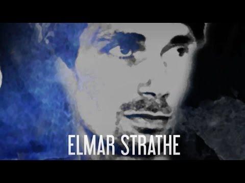 Elmar Strathe - Rumble Bumble [preview] || teaser