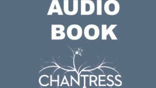 Chantress Audio Book