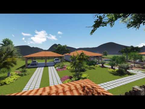 Residência GR - Iguaba Grande