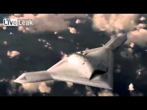 Northrop Grumman Commercial. Northrop...