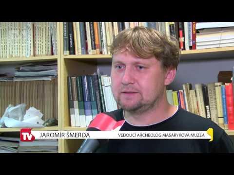 TVS: Kyjov 26. 8. 2016