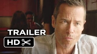Results TRAILER 1 (2015) - Guy Pearce, Cobie Smulders Movie HD
