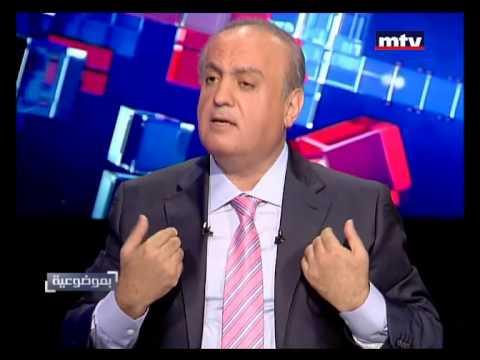وهاب: لا يمكن إتهام حزب الله بالمشاركة بالفساد