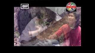 Download Lagu Ku Meruan Sayau - Inochi Austin Mp3