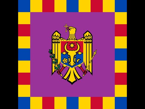 Președintele Republicii Moldova a avut o discuție cu Ambasadorul Republicii Populare Chineze