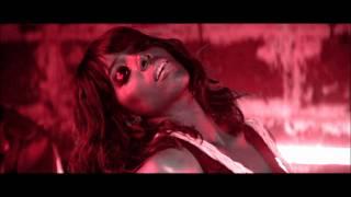 Motivation - Kelly Rowland ft. Lil Wayne (Chopped & Screwed)