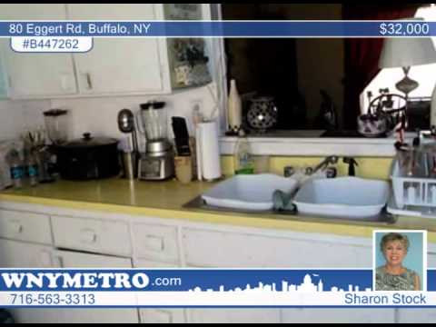 80 Eggert Rd  Buffalo, NY Homes for Sale | wnymetro.com