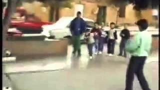 Vídeos De Risa Cortos