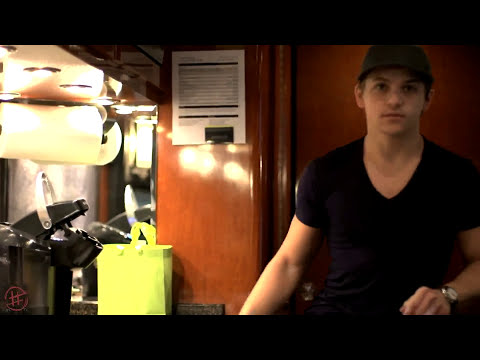 Hunter Hayes - #ForTheLoveOfMusic - Episode 63