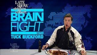 Video Alex Jones Called Out Stephen Colbert In Court Testimony MP3, 3GP, MP4, WEBM, AVI, FLV Maret 2019