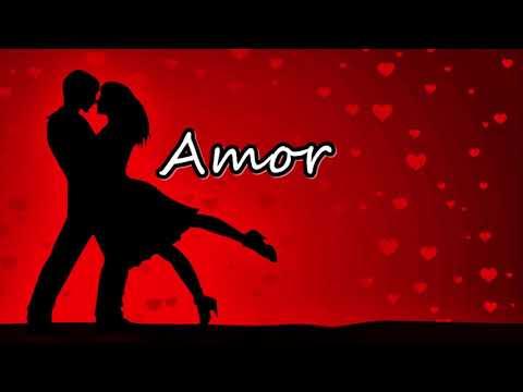 LINDA MENSAGEM DE AMOR  Te amo meu amor