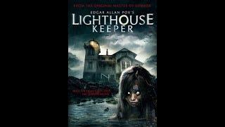 Nonton EDGAR ALLAN POE´S LIGHTHOUSE KEEPER (2016) Film Subtitle Indonesia Streaming Movie Download