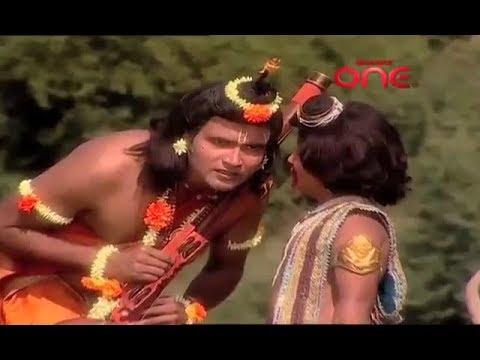 Video Ber Hanuman Help The Vishwakarma Dev in Jai Jai Jai Bajrangbali Full Episode HD download in MP3, 3GP, MP4, WEBM, AVI, FLV January 2017