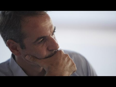Ελλάδα: Η μονομαχία Τσίπρα – Μητσοτάκη και ο ρόλος των μικρών κομμάτων  …