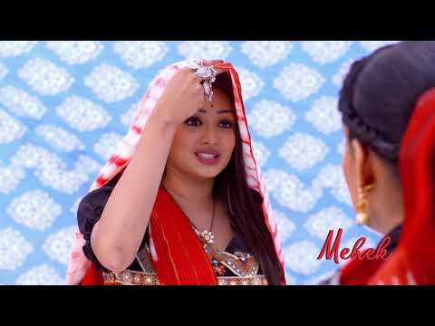 Zee World: Afternoon Favourites | Mehek | October 2020