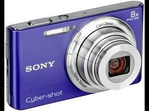 Video Sony Cyber Shot DSC W730 Camera Test download in MP3, 3GP, MP4, WEBM, AVI, FLV January 2017