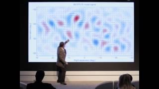 World Economic Forum: Teaser