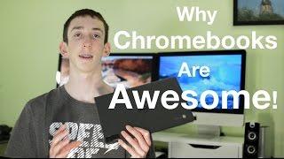 Video Top 10: Reasons To Buy A Chromebook! MP3, 3GP, MP4, WEBM, AVI, FLV Januari 2019