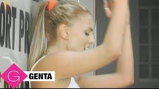 Genta Ismajli - Krejt E Din (Official Video)