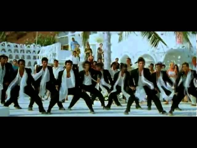 Download Aap Ka Surroor - The Moviee Songs - Aap Ka