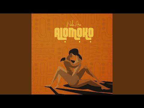 Alomoko