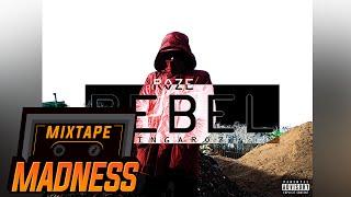 Download Lagu Roze - Rebel | Mixtape Madness Mp3