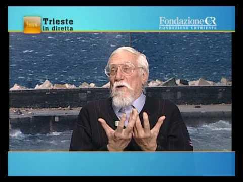 tele trieste in diretta tv - photo#2