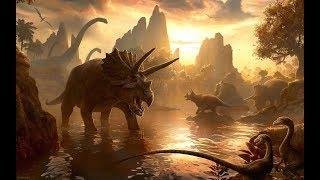 Video Prehistoric Suite by Paul Jennings MP3, 3GP, MP4, WEBM, AVI, FLV November 2018
