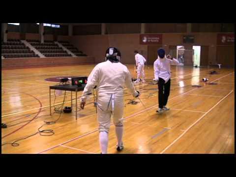 IV Torneo Universidad de Navarra 5