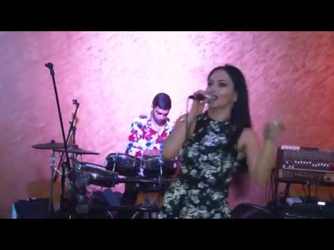 Iveta Edigaryan (видео)