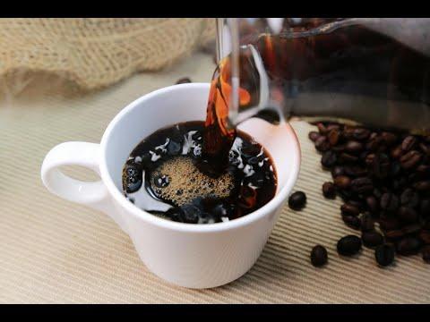 cung cấp cà phê hạt cho quán tại Bình Dương
