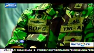 Video Aksi HebatTim Penyelam TNI dalam Pencarian AirAsia QZ8501 MP3, 3GP, MP4, WEBM, AVI, FLV Oktober 2018