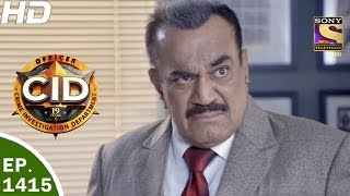 Watch all episodes of 'CID'