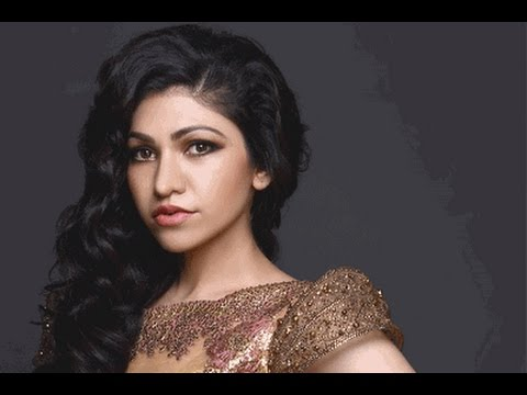 Exclusive | Part 1: Melodius Singer Tulsi Kumar Gets Candid On Follo