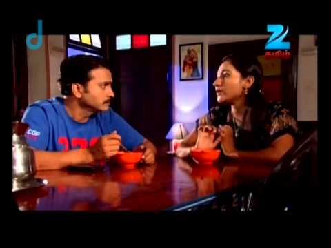 Nenjathai Killathey - Episode 83 - Best Scene