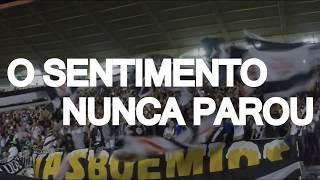 COMPARTILHEM PARA ALCANÇAR MAIS PESSOAS, INSCREVA-SE NO CANAL!