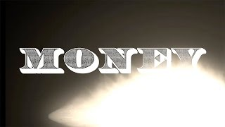 Sheek Louch - What You Want the Money For (feat. Swizz Beatz) [Official Lyric Video]