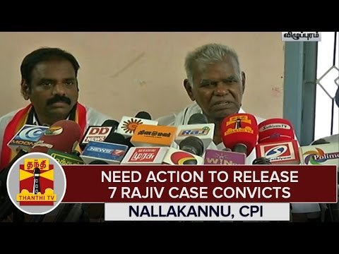 Nallakannu-Urge-Centre-State-To-Take-Action-On-Releasing-7-Rajiv-Case-Convicts