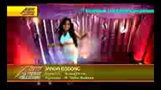 Janda Bodong   Riana Oces  VC + Lirik  Adiw VC Mobile