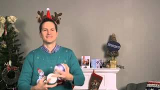 Cardstore Juggling Hidden Promo