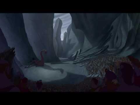 Hercules - Hydra
