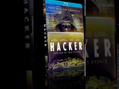 Download - Hacker - Soldi Facili (2016) [SUB-ITA] WEBDL 720p ENG
