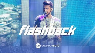 Nonton Gustavo Mioto   Flashback Film Subtitle Indonesia Streaming Movie Download