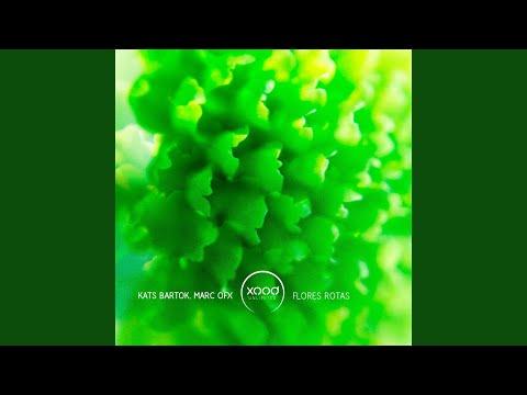 Sirenes De Metals (Original Mix)