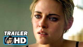 SEBERG Official Trailer |2019| Kristen Stewart Movie by JoBlo Movie Trailers