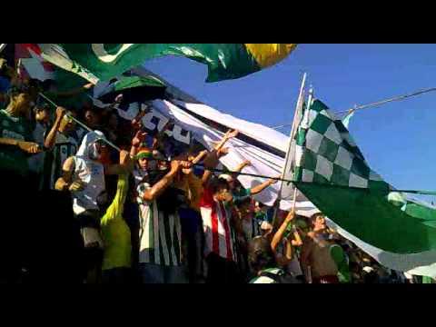 28112010062 - La Barra Once Mas Uno - Rubio Ñu