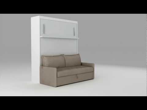 Bellezza Sofa