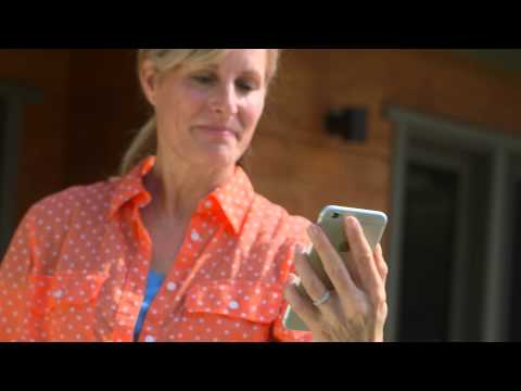 Video of Travelocity Hotels & Flights