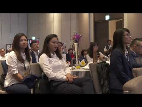 Video link: Premier Su speaks at awards event for Taiwan's delegation to 45th WorldSkills Competition (Open New Window)
